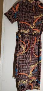 Women NEW Business Pencil Dress